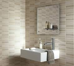 bathroom tile colour ideas bathroom tile colour schemes 2015 best vintage tiles ideas on s