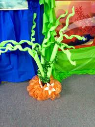 Pool Noodle Decorations 14 Best Lifeway Vbs Submerged Decorations Images On Pinterest