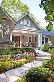 gil schafer architectural eye candy patios yards and doors