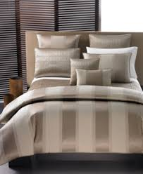The Hotel Collection Bedding Sets Hotel Collection Bedding Sets M65 For Your Home Decorating