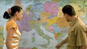film petualangan barat 2017 belum tayang inilah 4 bakal calon film petualangan terbaik 2018