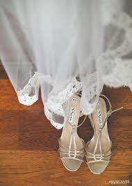 wedding shoes in sri lanka sri lanka destination wedding lea belter veil lea