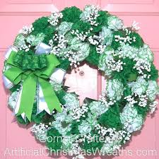 s day wreaths 151 best st patricks day wreaths images on st patricks