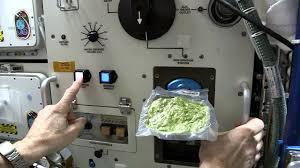 Space Kitchens Chris U0027 Kitchen Part Deux Space Spinach Strikes Back Youtube