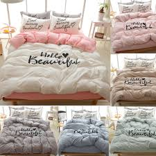 compare prices on grey green bedding online shopping buy low