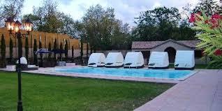 chambre d hote avec naturiste chambres d hôtes table d hôtes gîte château oenoturism naturist