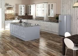 kitchen tiles with concept picture mariapngt