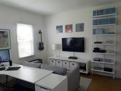 Gaming Desk Setup Ideas My Gaming Office Battle Station Computer Alienware Aurora R5