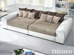 liegelandschaft sofa supersofá sofá atlas supersofas townhouse