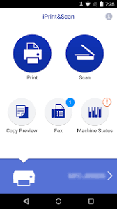 printer app for android iprint scan android apps on play