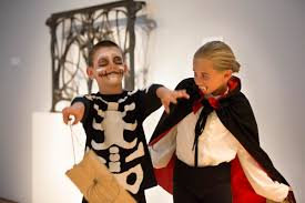 8 halloween events u0026 activities in grand rapids for 2016
