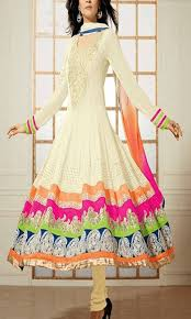 dress design dress designs android apps on play