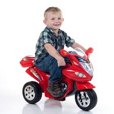 paw patrol power wheels lil u0027 rider red baron motorized ride on three wheel motorcycle