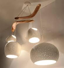Ceramic Light Fixture Picture Ceramic Light Fixture Design Beautiful Popular With
