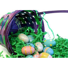 easter basket grass easter basket ideas for my boyfriend our everyday