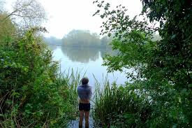 Utah wild swimming images Circular wild swimming walk hertfordshire jpg
