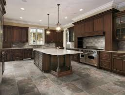 kitchen floor porcelain tile ideas 25 best look porcelain tile images on