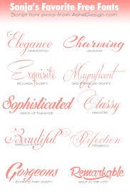 2914 best fonts images on pinterest font combinations