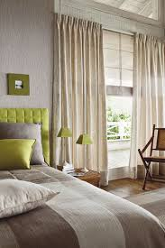 deco rideaux chambre cuisine indogate rideau séduisant rideaux pour chambre a coucher