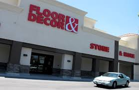 how 2 new retailers coming to the west valley is a good sign for