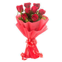 24 best gifts to mumbai same day 3 hour delivery india flowers cake gifts ferns n petals