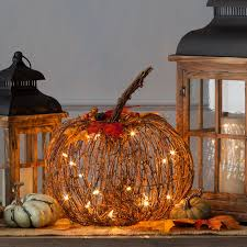 halloween decor buying guide hayneedle com lights for the perfect