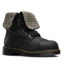 dr martens womens boots sale cheap dr martens st ankle boots in black wyoming womens