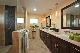 Salinas Valley Kitchen  Bath Your Home Remodeling Experts - Bathroom kitchen design