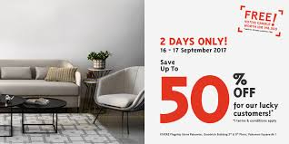 home design store and gifts vivere home furniture decor and gifts solution toko furniture