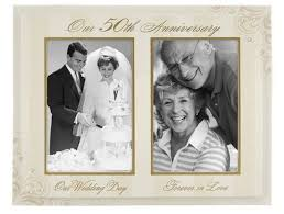 gift for 50th wedding anniversary the 25 best 50th anniversary gifts ideas on 50th