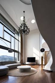 Architecture Home Design 930 Best Interior Dimensions Neutral Images On Pinterest