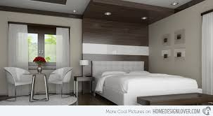 tips on choosing home furniture design for bedroom tips in choosing a headboard design for your bed headboard designs