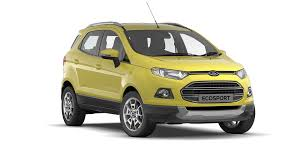 ford jeep 2016 price ford ecosport small suv crossover ford uk
