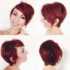 dos and donts for pixie hairstyles for women with round faces 25 most preferred long pixie cut pictures long pixie cuts long
