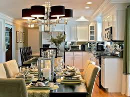 Black Dining Room Set Awesome Ideal Dining Room Light Fixture Home Lighting Insight For