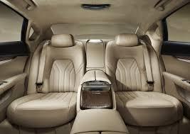 video meet the new lexus gs 450h hybrid automotorblog 2018 maserati granturismo redesign price release date and specs