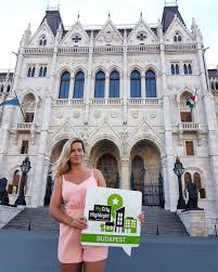 Vermont travel manager images City manager alexandra suba budapest mycityhighlight jpg