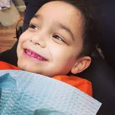 Comfort Dental Orthodontics Bakersfield Ca Longhorn Pediatric Dentistry U0026 Orthodontics Orthodontists 4638