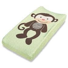 Baby Changing Table Pads Summer Infant Ultra Plush Character Changing Pad Cover