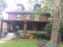 Backyard Staycations Staycation In Cleveland Ohio Staycation Com