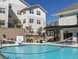 Cielo Apartments Charlotte Nc by Living Room University Apartment In Charlotte Nc Pretty Apts