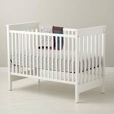 White Convertible Baby Cribs Baby Cribs Solid White Convertible Crib In Bassinets Cozy Bed