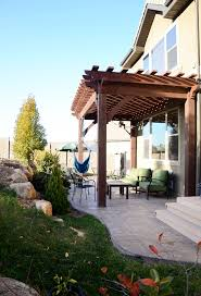 29 best pergola images on pinterest patio ideas pergola ideas