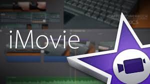imovie app tutorial 2014 imovie 2014 demo and tutorial youtube