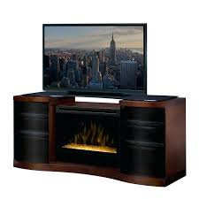 tv stand outstanding modern tv stand that is both minimal and