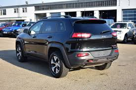 sand jeep for sale jeep cherokee for sale in red deer alberta