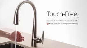 moen kitchen faucet reviews moen kitchen faucet reviews new kitchen modern kitchen decor with
