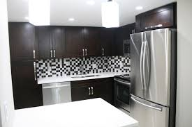 cabinets u0026 vanities archives u2014 page 4 of 5 u2014 miami general contractor