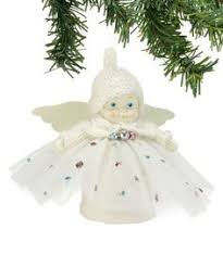snowbabies from god ornament 4031806 by snowbabies http www