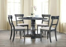grey dining room ideas dark gray dining room table wondrous the chairs the chandelier